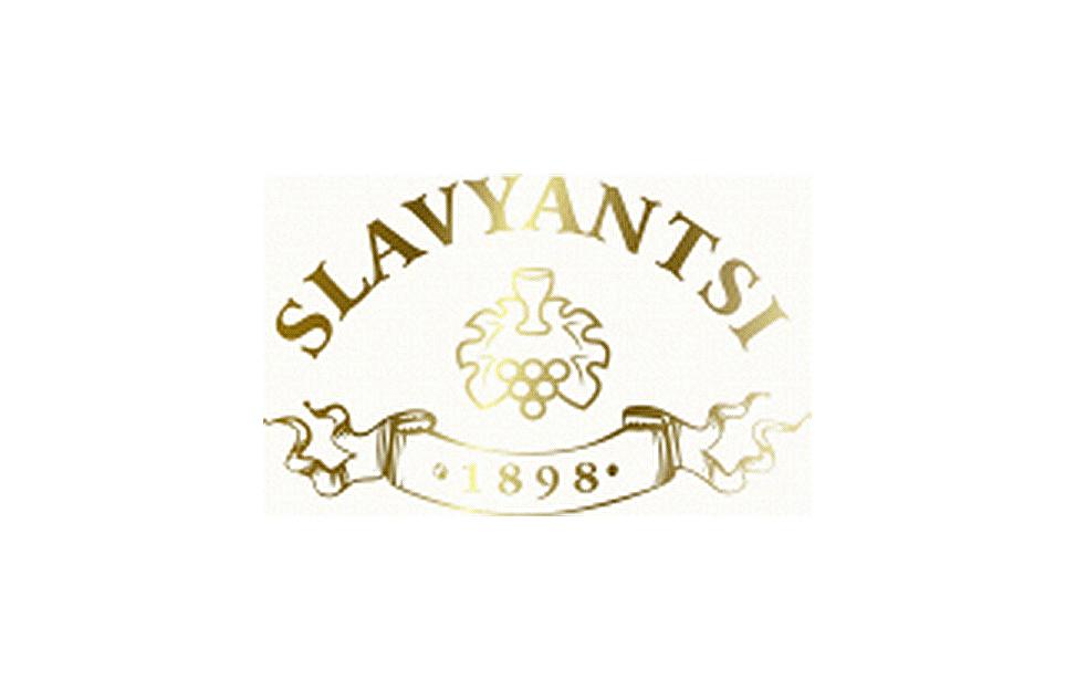 slavyantis